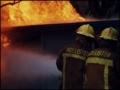 FIRE02-sm