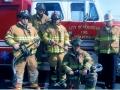 HFD_Rescue_Crew