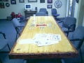 Sta_1_table_000